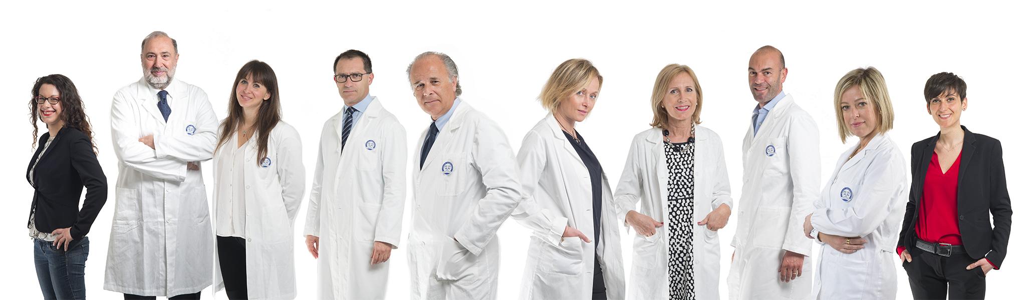 Online il nostro nuovo sito istituto dermoclinico vita cutis for Istituto grafico pubblicitario milano