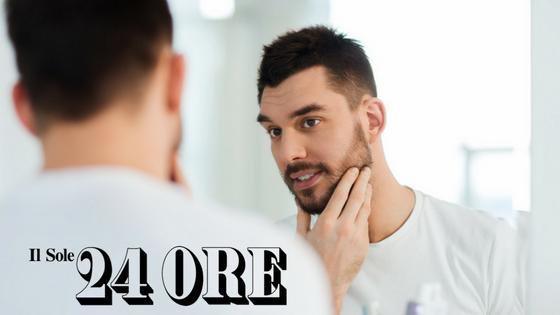 Viso, corpo e rasatura: la beauty routine per lui